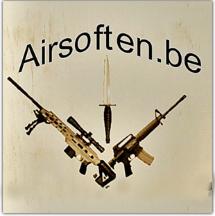 Airsoften.be